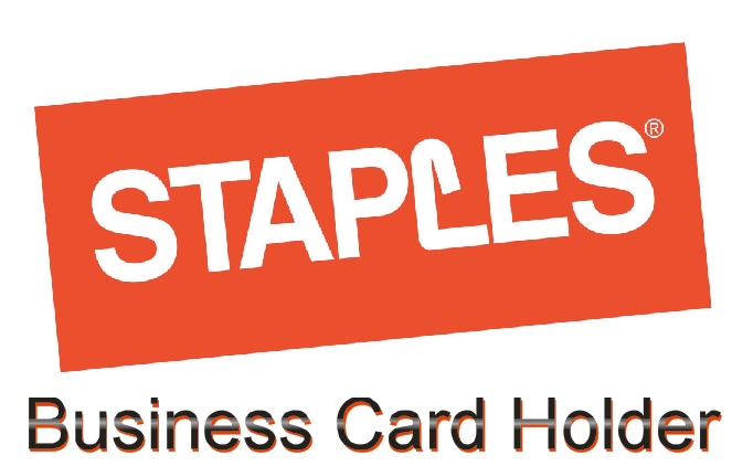 Staples Title