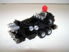 Red Skull Mobile Mighty Micro Front With Red Skull At The Wheel