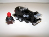 Red Skull Mobile Mighty Micro Front